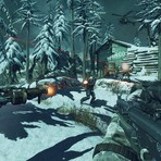 Jogos - Call of Duty Ghosts – Veja os novos mapas da 4° e ultima DLC do game Nemesis