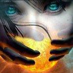 Mistérios - Conflito entre a personalidade e a alma