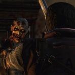 Resident Evil 1 Remastered é anunciado