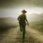 Veja novas imagens da quinta temporada de The Walking Dead