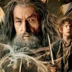 Assista a uma cena deletada de O Hobbit: A Desolação de Smaug