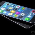 iPhone 6, será lançado dia 9 de Setembro deste ano