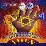 Vídeos - Os Protocolos dos Sábios de Sião o Livro Proibido