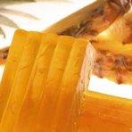 Fazer sabonete caseiro