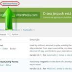 Blogosfera - Criar área de membros no WordPress – O guia completo!