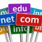 Blogueiro Repórter - Onde Registrar Um Dominio Barato Para Seu Site