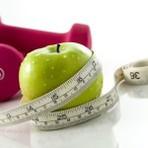 Dietas para Emagrecer de Verdade: Como Funciona