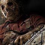 """Mistérios -  Conheça a história do canibal que inspirou o """"O Massacre da Serra Elétrica"""""""