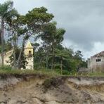 Mistérios -  Cidades Fantasma no Brasil