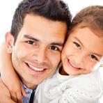 Curiosidades - Você conhece a origem do Dia dos Pais?