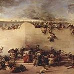 Religião - Templo de Salomão pode ser destruído pela terceira vez
