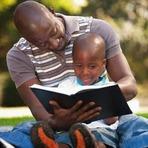Religião - Pregações e Estudos Bíblicos: Paternidade Espiritual
