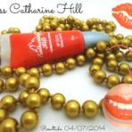 Resultado Catharine Hill