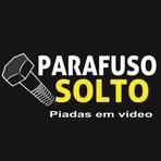 Humor - DICA DA SEMANA: CANAL PARAFUSO SOLTO