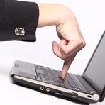Blogueiro Repórter - 7 erros que você não deve cometer ao trabalhar com email marketing.