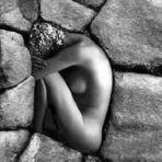IV – Sobre a alma e nossas ignorâncias