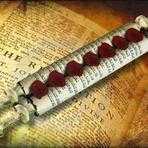 Religião - Os sete selos do Apocalipse