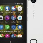 Portáteis - Nokia Asha, eu escolho você!
