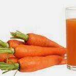 Receita Fácil de um Suco Devorador de Gordura