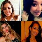 Motoqueiro psicopata já matou 15 mulheres em Goiânia