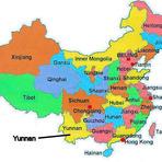 Curiosidades - Terremoto na china - atualizações
