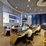 Empregos - CPFL abre inscrições para programas de estágio e trainee