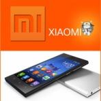 O Método Xiaomi: diretamente da China, o seu próximo smartphone