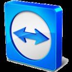 Portáteis - TeamViewer para Android