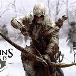Assassin's Creed Rogue confirmado para 2014. Veja o trailer