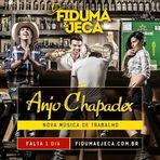 Fiduma e Jeca - Anjo Chapadex