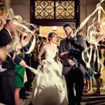 Comportamento - Tem dúvidas quanto as Regras de Etiqueta em um Casamento?