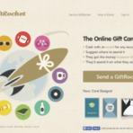 Design - Sites Landing Pages