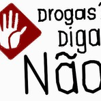 Curso Prevenção dos Problemas Relacionados ao Uso de Drogas