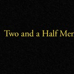 Two and a Half Men The End