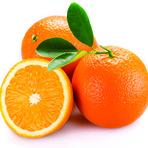 Vitamina C - Principais alimentos e Suplemento de Vitamina C