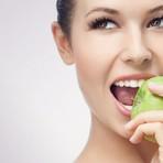 5 dicas para desintoxicar o corpo