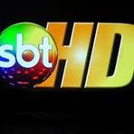Softwares - chave biss sbt em hd