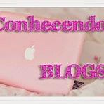 Blogosfera - Conhecendo Blogs #24