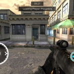 Combata os inimigos com esse incrível jogo de tiro para Windows Phone