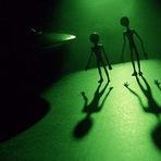 Mistérios - Alienígenas curam quatro crianças com câncer
