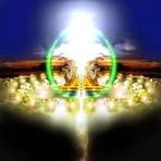 Religião - Visão do Trono de Deus