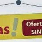 Empregos - Vagas de emprego em Sobral - CE: Há boas oportunidade de trabalho no Sine/IDT; confira