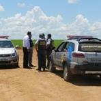 Violência - Taxista é morto com 26 golpes de faca após suposta discussão