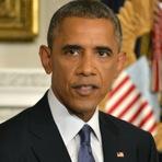 Barack Obama autoriza ataque ao Iraque