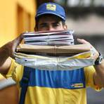 DealExtreme, um dos maiores sites de compras online chines vai abrir deposito em Curitiba