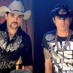 Edson e Hudson lançam o lyric vídeo da música Coração Sangrado