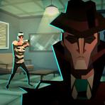 Jogos - Invisible Inc – Um game de Espionagem baseado em turnos