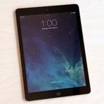 iPad Air ou iPad Mini: qual deles comprar?