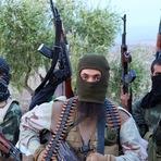 Como Obama ajudou o extremismo crescer no Iraque!