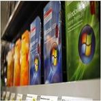 Softwares - Windows 8.1 e Windows XP estão perdendo espaço no mercado